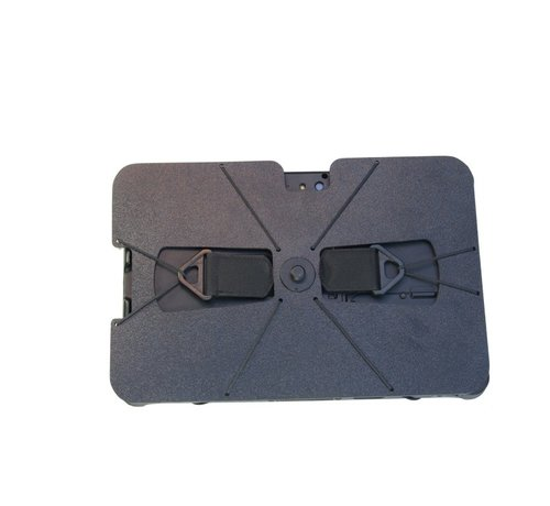 Tablet EX Gear  Getac F110 Support Tray