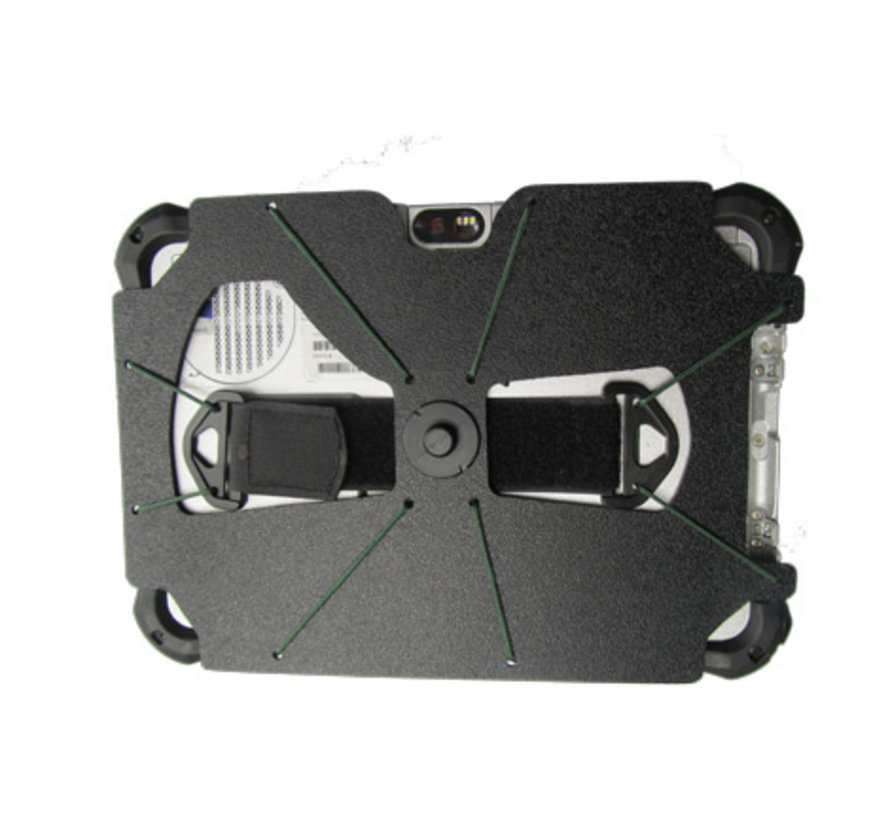 Panasonic FZ-G1 Standard Support Tray