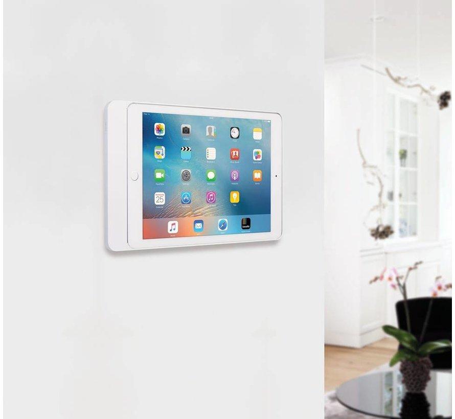 Eve wandhouder voor iPad 10.2- Zwart