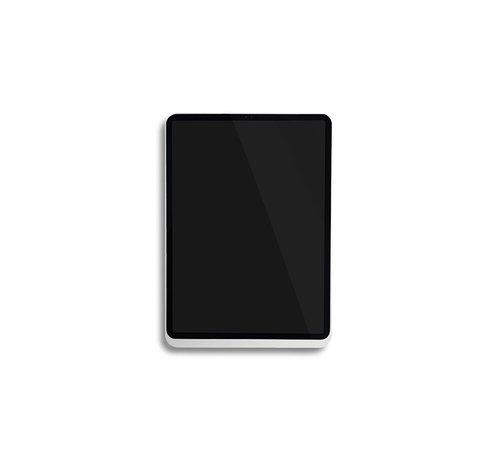 """Basalte Eve wandhouder voor iPad Air 4 (10.9"""" 2020), iPad Pro 11"""