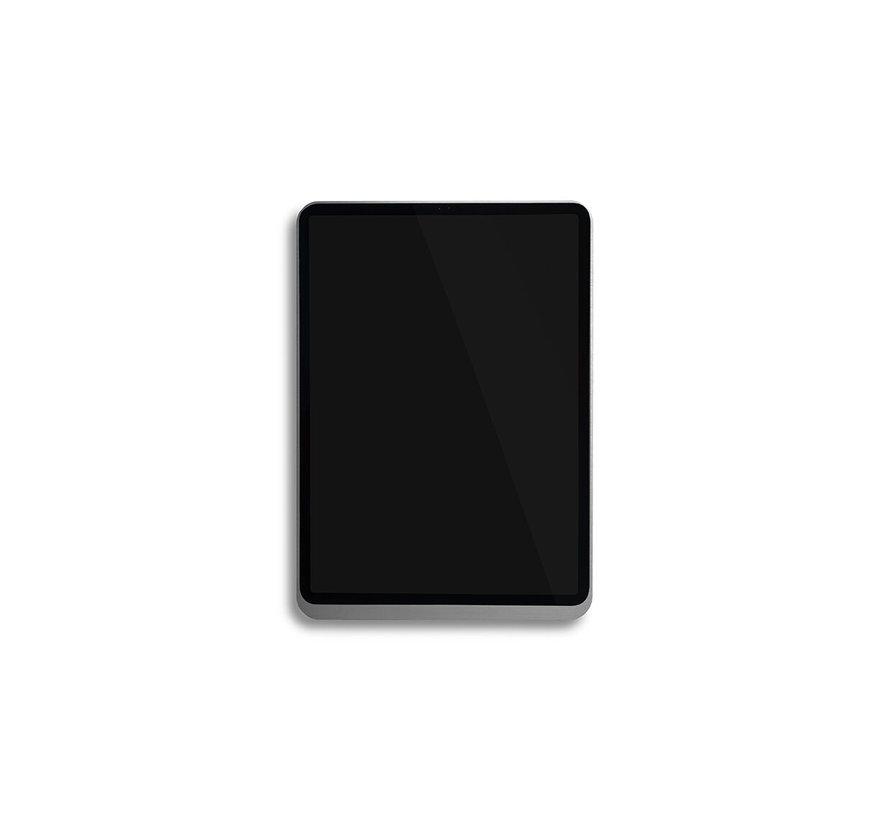 """Eve wandhouder voor iPad Air 4 (10.9"""" 2020), iPad Pro 11"""