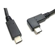 Redpark Haakse USB-C to USB-C 3.1 kabel 1.5 mtr