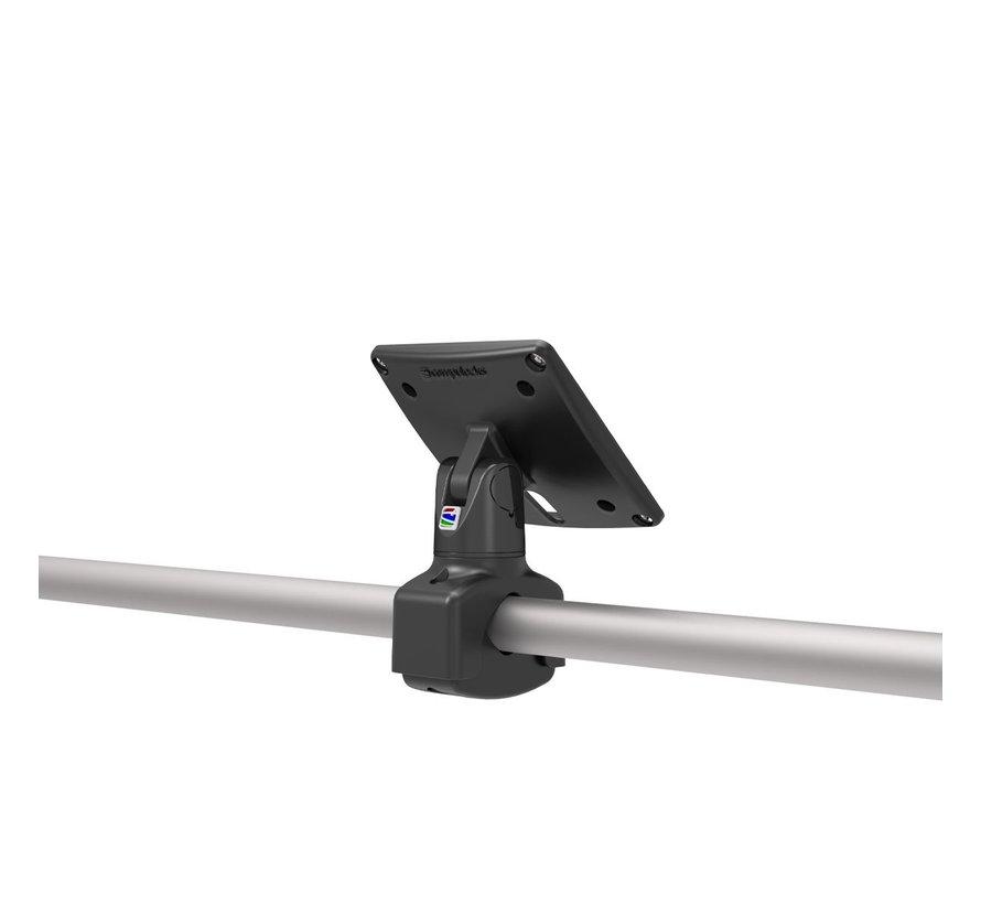 Universal Tablet Rail Mount - Cling Rail