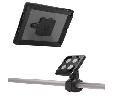 Maclocks Magnetic Tablet Rail Mount - Rail Magnetix