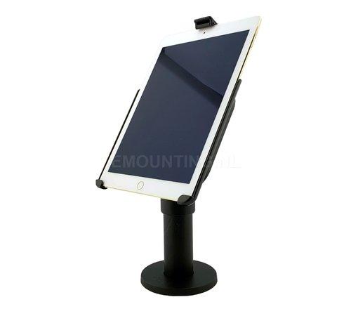 Tabletsolution Multi-Move Spacepole Multimove iPad 10.2 tafelsteun