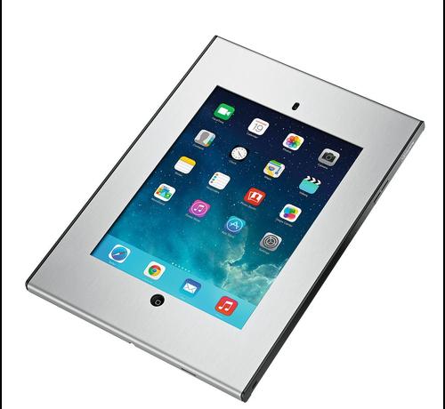 Vogel's Professional Tablock iPad 10.2 wandhouder Home-knop bedienbaar PTS 1238 (HBA)
