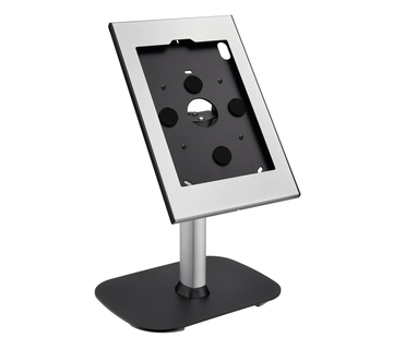 Vogel's Professional Tablock iPad Tafelstandaard