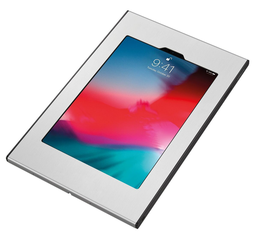 Vogel's Professional Tablock Tabletbehuizing iPad Pro 11 (2018)