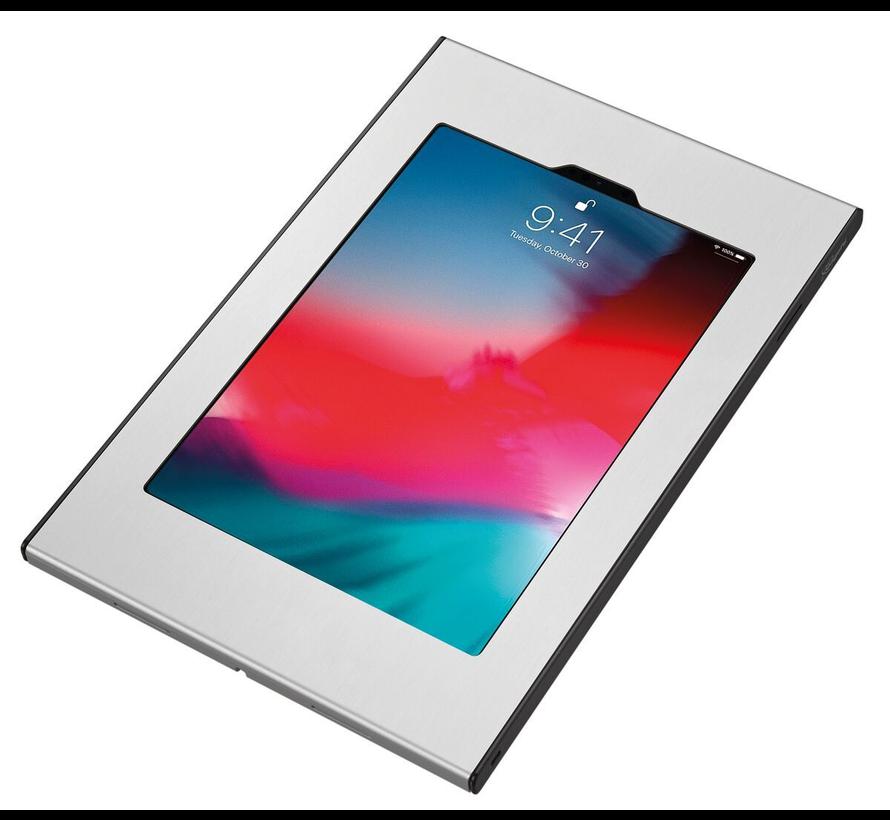 Tablock Tabletbehuizing iPad Pro 12.9 (2020/2021)