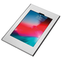 Tablock Tabletbehuizing Samsung Galaxy Tab S7