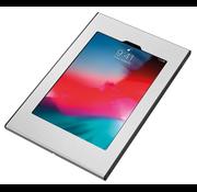 Vogel's Professional Tablock Tabletbehuizing Samsung Galaxy Tab S7+