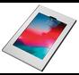 Tablock Tabletbehuizing Samsung Galaxy Tab S7+