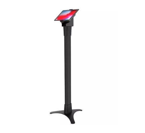 Maclocks Universal Tablet Portable Floor Stand - Cling Adjustable