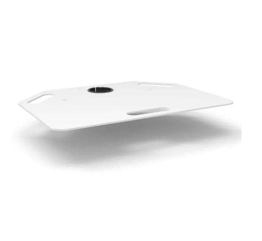 Compulocks Rise Freedom Keyboard Shelf