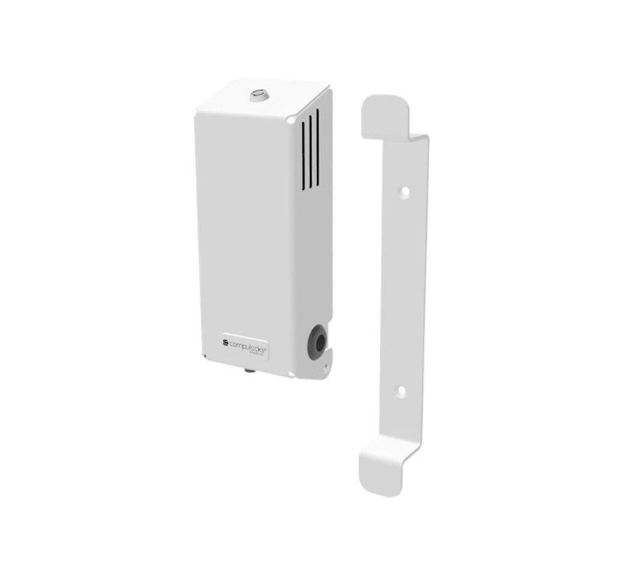 Compulocks Secure Power Box