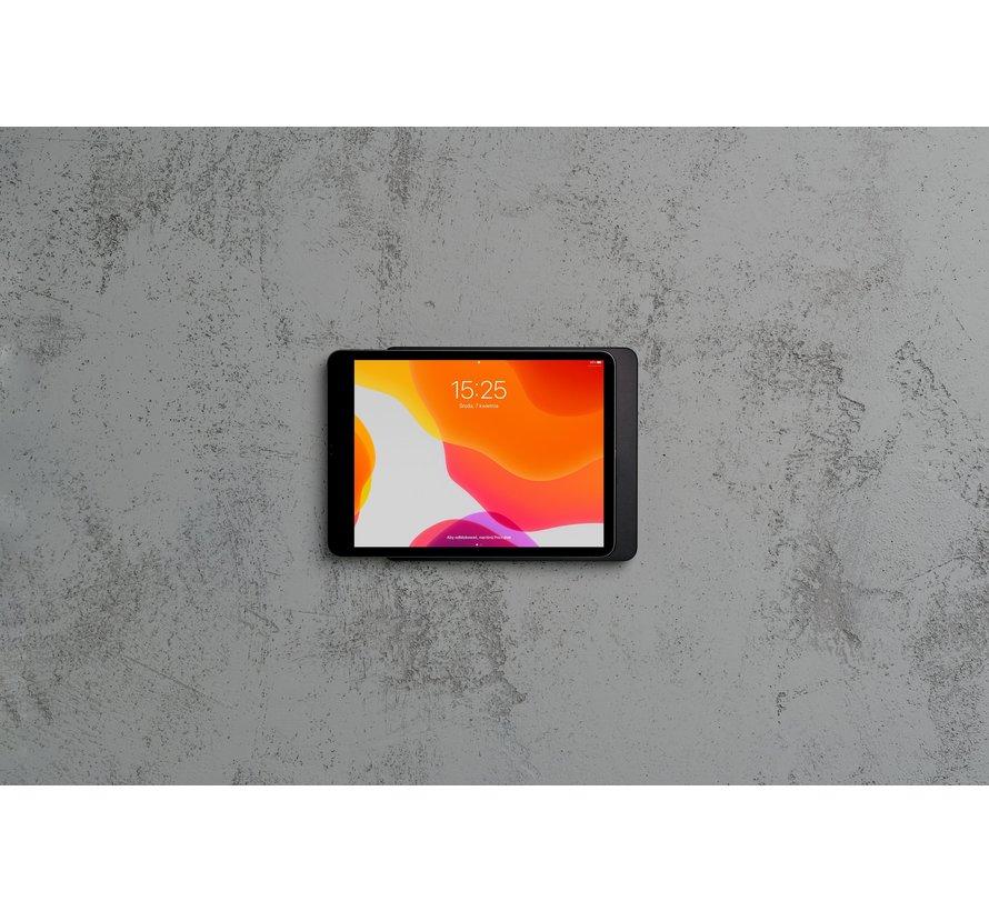 "Dame Wall Home Slide-in wandhouder iPad 10.9"" / Pro 11"", zwart"
