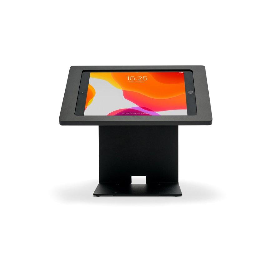 Companion Craft POS tafelstandaard voor iPad 10.2