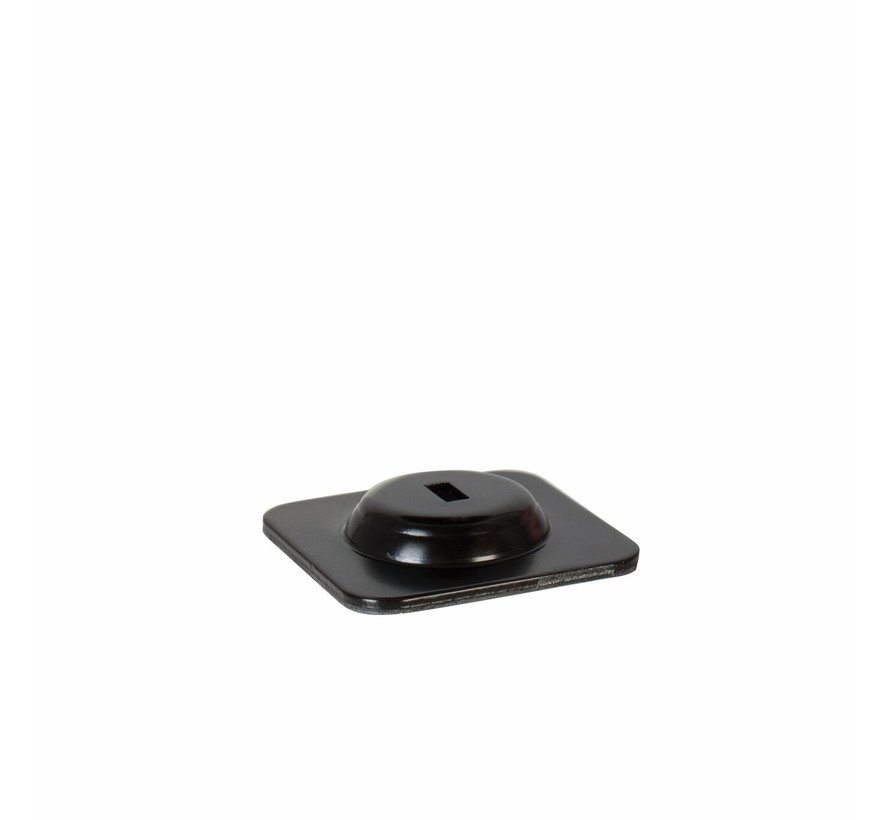 LockDown Universal Key Cable Lock Kit