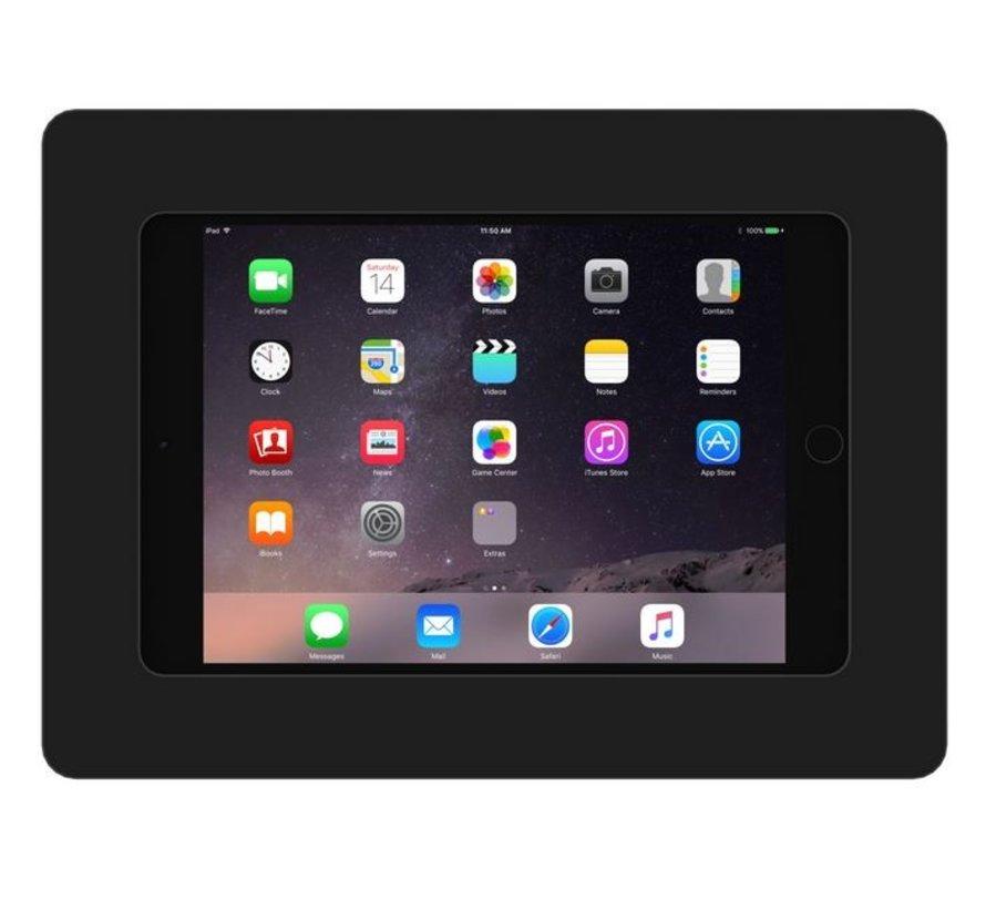 On-Wall iPad Mini 6 wandhouder- Zwart