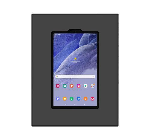 Tabboy Anti-diefstalhouder Samsung Galaxy TAB A7 8.7 LITE  diverse montage opties