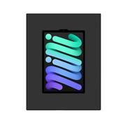Tabboy Anti-diefstalhouder iPad Mini 6 diverse montage opties