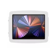 "Maclocks Compulocks Space iPad 12.9"" Wall Mount Security Lock Display Enclosure"
