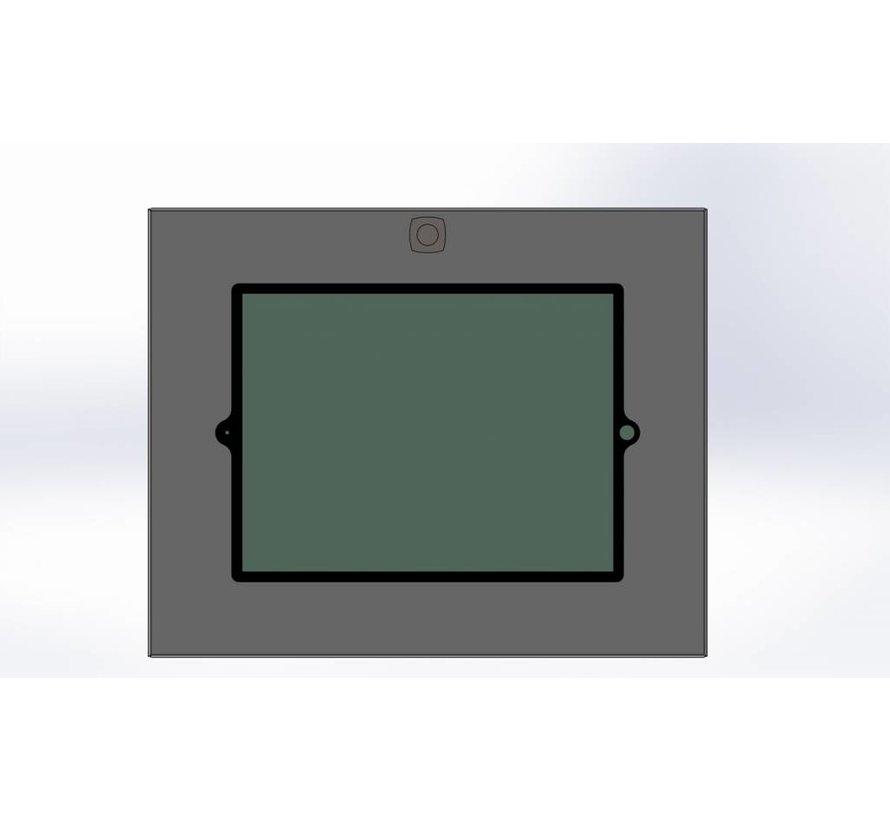 XL iPad Pro 12.9 houder met anti-diefstal beveiliging