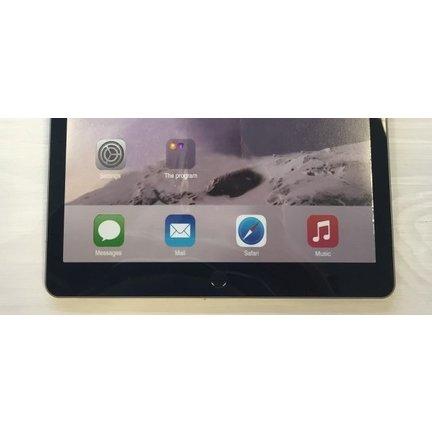 Handhouders iPad Pro 12.9