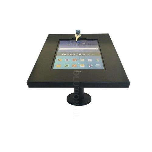 Tabboy Multi-Move draaibare en kantelbare tablet tafelstandaard