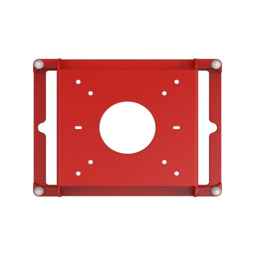 Heckler Design Windfall iPad Mini 1/2/3/4 montage frame-Wit