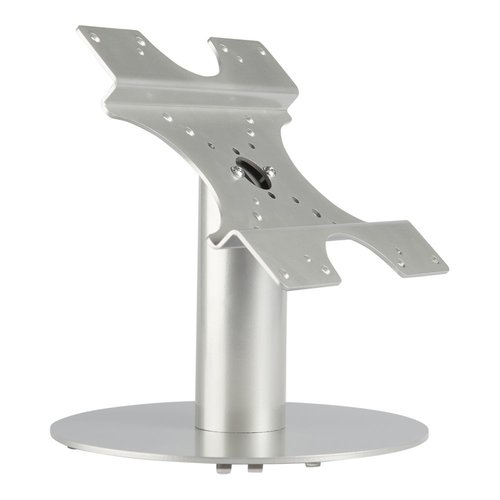 Modulare Monitor tafelstandaard