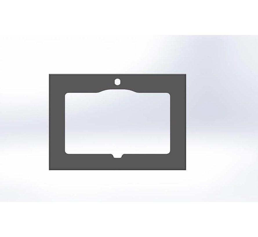 XL anti-diefstal houder HP Pro X2 612 G1