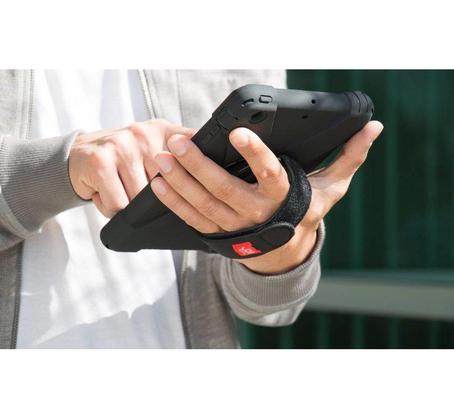 Universele 360 graden roterende hand strap MagCon