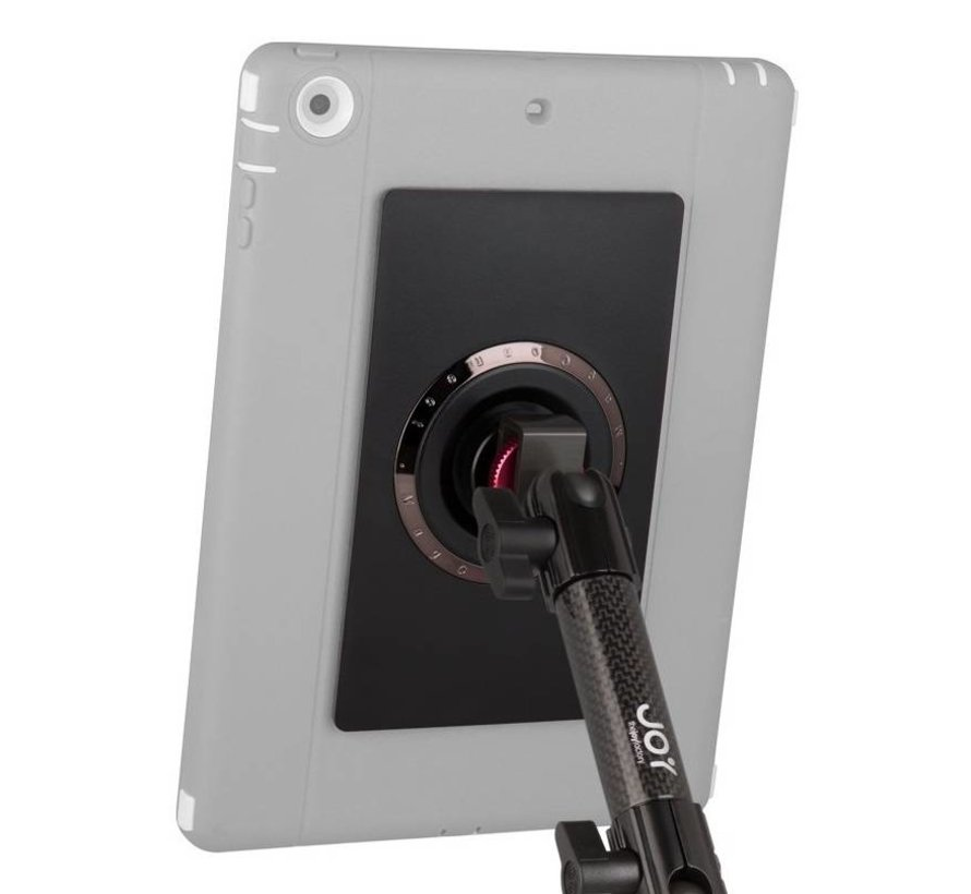 MagConnect Universal Tablet Module