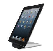 Raindesign iSlider iPad