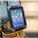 Tablet bescherming