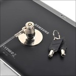 iPad en tablet professionele Accessoires