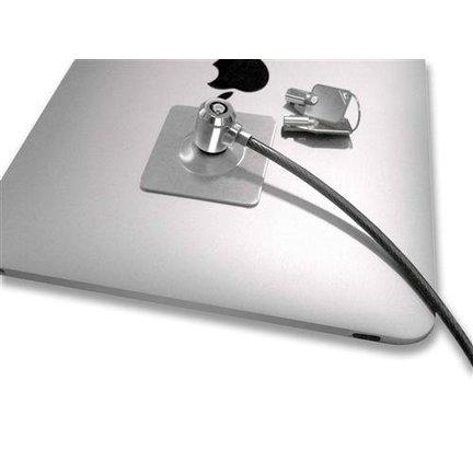 iPad anti-diefstal sloten
