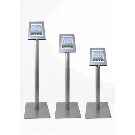 iPad Mini vloerstandaards