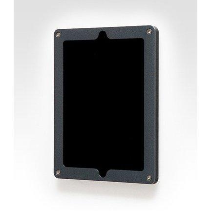 iPad 1/2/3/4 wandhouders