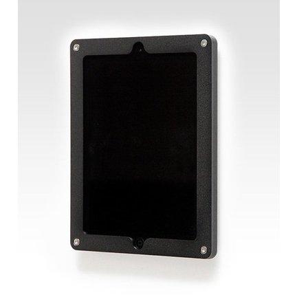 iPad Mini wandhouders