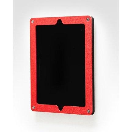 Samsung Galaxy Tab wandhouders