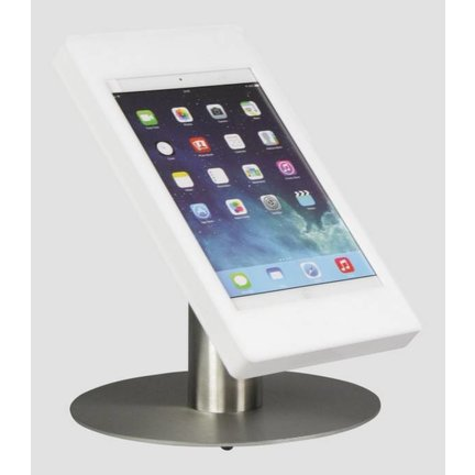 7/8 inch tablets tafelstandaards