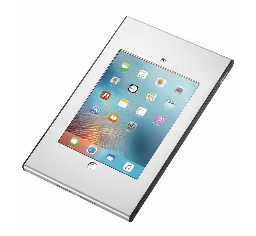 Tablock iPad Mini 1/2/3 wandhouder