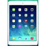 Handhouders iPad Pro 9.7, 10.5 & 11