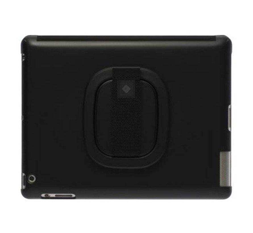 Native Union Gripster Handheld iPad