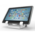 Maclocks Secure tablet tafelstandaard