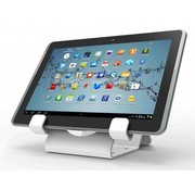 Maclocks Secure tablet tafelstandaard