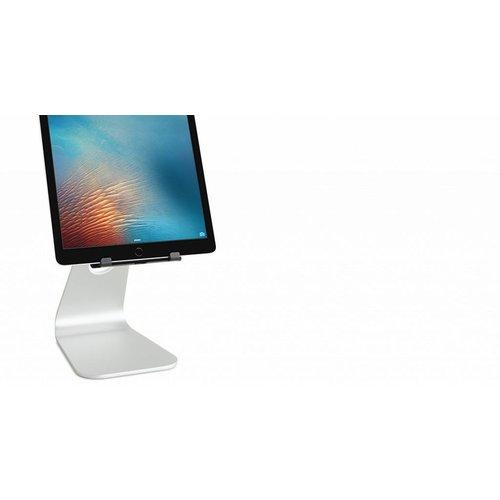 Rain Design mStand tablet iPad Pro (zilver)