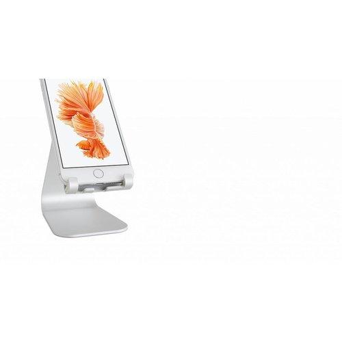Rain Design mStand mobile (zilver)